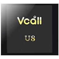 Vcall coupons