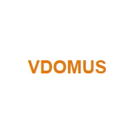 VDOMUS coupons