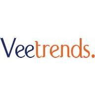 VeeTrends coupons