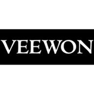 Veewon coupons