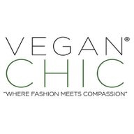Vegan Chic coupons