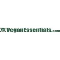 Vegan Essentials coupons