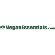 VeganEssentials Store coupons
