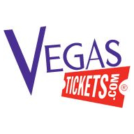 Vegas Tickets coupons