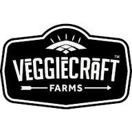 Veggiecraft Farms coupons
