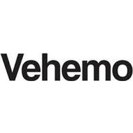 Vehemo coupons