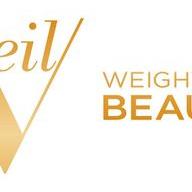 Veil Cosmetics coupons