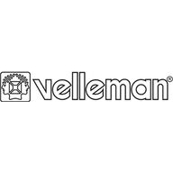 Velleman coupons