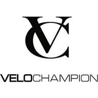 Velo Champion coupons