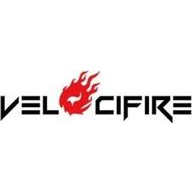 Velocifire coupons