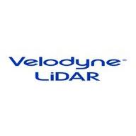 Velodyne LiDAR coupons