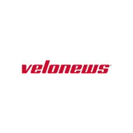 VeloNews coupons