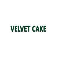 Velvet Cake coupons