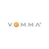 Vemma coupons