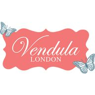 Vendula London coupons