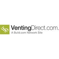 Venting Direct coupons