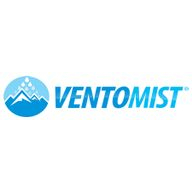 Ventomist coupons