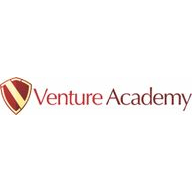 Venture Academy coupons