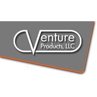 Venture Products coupons