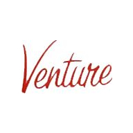 Venture coupons