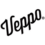 Veppo coupons