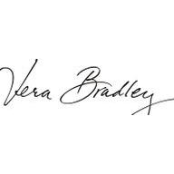 Vera Bradley coupons