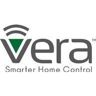 Vera Control coupons