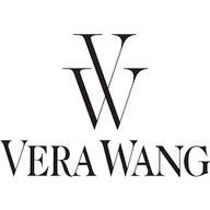 Vera Wang coupons