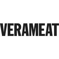 VeraMeat coupons