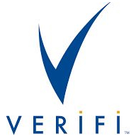Verifi coupons