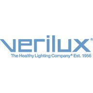 Verilux coupons
