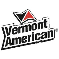 Vermont American coupons