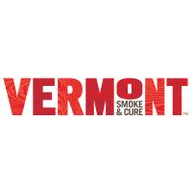 Vermont Smoke and Cure coupons