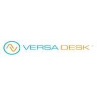 Versa Desk coupons