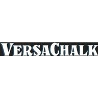 VersaChalk coupons