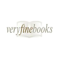Very Fine Books coupons