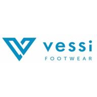 Vessi Footwear coupons