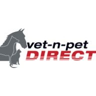 Vet-N-Pet Direct Australia coupons