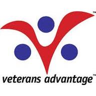 Veterans Advantage coupons
