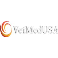 Vetmed USA coupons