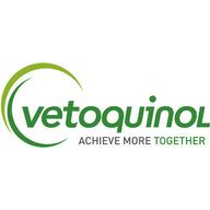 Vetoquinol coupons