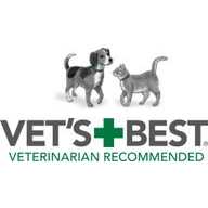 Vet's Best coupons