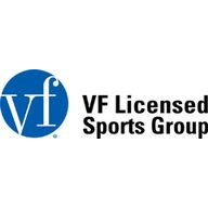 VF LSG coupons