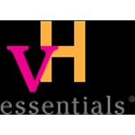 vH essentials coupons