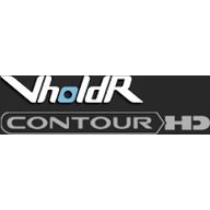 VholdR coupons
