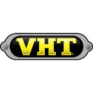 VHT coupons