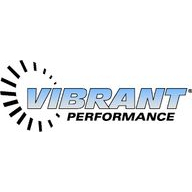 Vibrant Performance coupons
