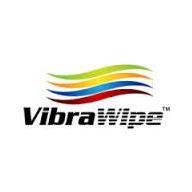 VibraWipe coupons