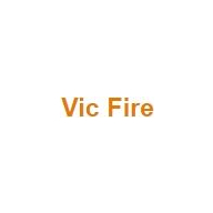 Vic Fire coupons