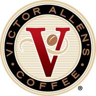 Victor Allen coupons